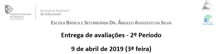 Avalabr2019
